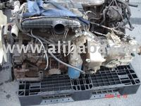engine-JT3. 0 for Kia Pregio & Frontier