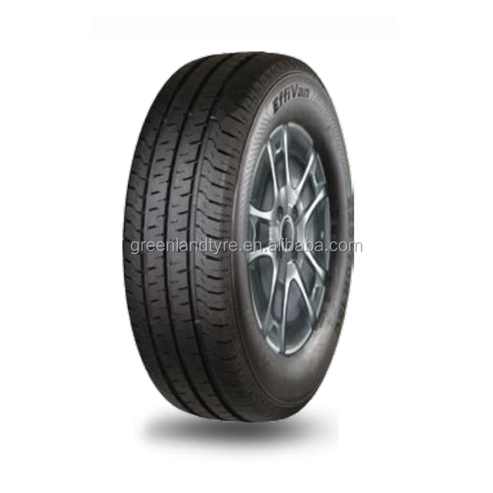 china semi radial car tire/tyre 185 65r14 car tire good price car tire/tyre cheap tires for sale import tyres