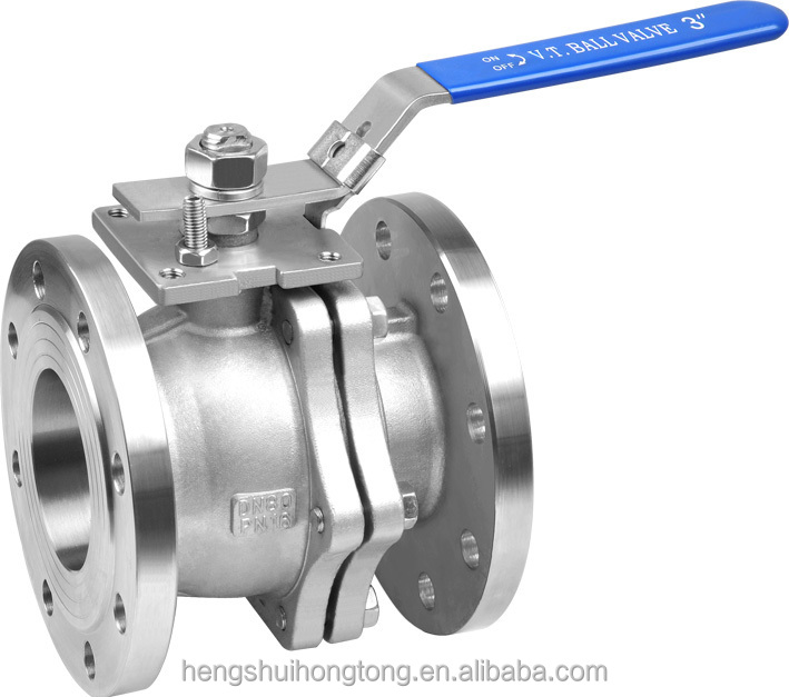 low price hand operated union end 1/2 inch ball valve with nipple