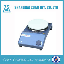 Classic Magnetic Stirrer