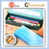 customized fashion paper pencil cases pencil boxes