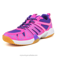 2015 Latest cheap badminton shoes tennis shoes