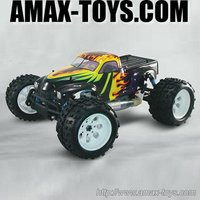 gt-94892 hsp nitro rc monster trucks