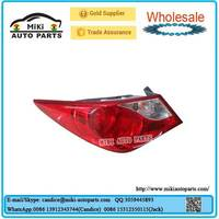 For Car parts sonata 2011 tail light