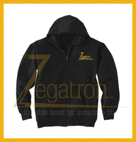 Favorites Compare CUSTOM MADE FLEECE JACKETS AND HOODIES FOR COLLEGE
