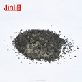 Natural black mica Biotite mica powder flakes with PATENT from China manufacturer