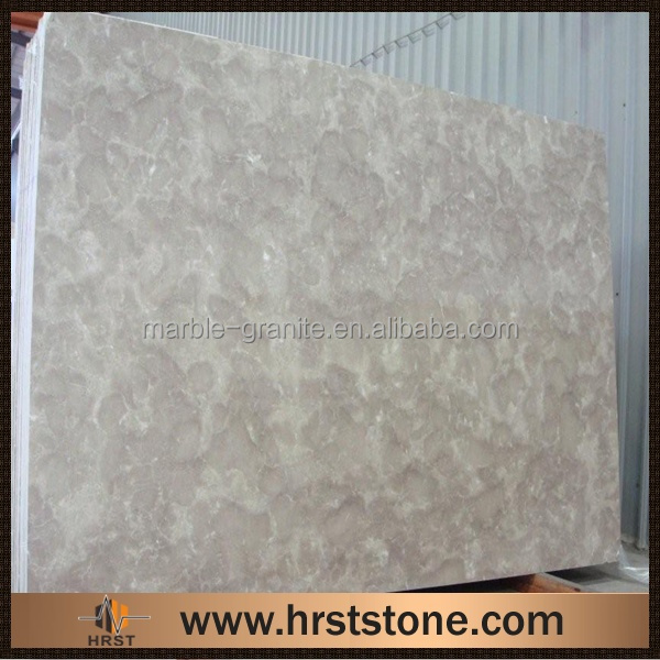indonesia grey cultured marble