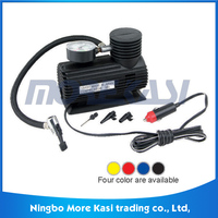 12v heavy duty air compressor 12 months quality warranty
