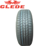 Buy direct from china tyre for passenger vehicle car,japanese tire manufacturer205 45-16 205x50x15