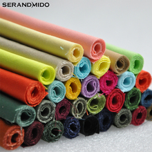 Wholesale Twill Cotton Fabric For clothes