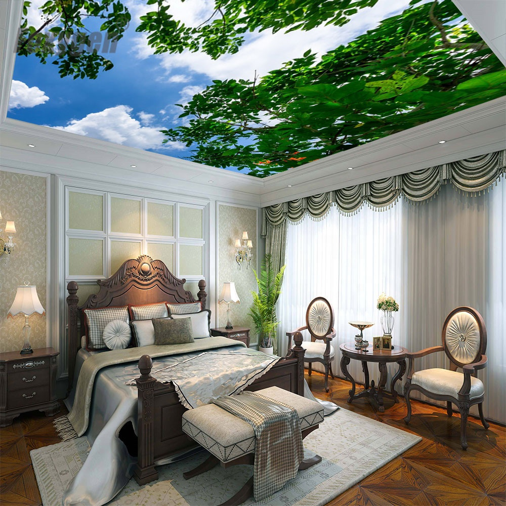 Pvc Roof Ceiling Designs For Bathroom Pvc Ceiling Cladding Buy Ceiling Designs Pvc Roof Ceiling Design Bathroom Pvc Ceiling Cladding Product On Alibaba Com