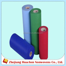 Best Quality Spunbonded PP non woven fabric for bag,furniture,mattress,bedding,upholstery,packing, agriculture