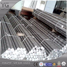 Low Price Supply 2014 2024 7075 7005 6063 Alloy Round Bar Aluminum Bars/ Rod/bike