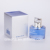 Wholesale Original Perfume Smart Collection Perfume