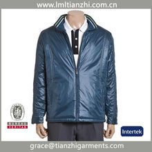 fashion varsity jacket