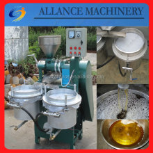 Small scale automatic essential oil machinery / soybean oil machine price