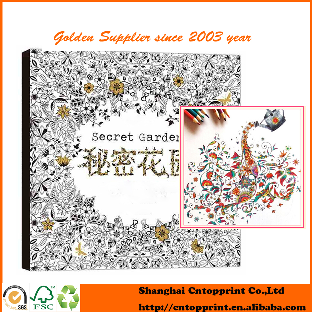 Co coloring book printer paper - Co Coloring Book Printer Paper Offset Paper Adult Coloring Books Offset Paper Adult Coloring Books