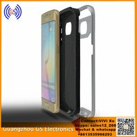 Hybrid Verus Case Tpu Pc 2 In 1 Cover For Samsung Galaxy Note 5 Price