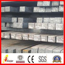 full sizes supplying color coated steel coil from tianjin