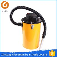Promotional Wet And Dry Vacuum Cleaner GL-01 electric stick vacuum cleaner