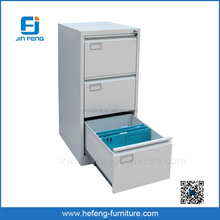 Office furniture file cabinet furniture from Luoyang Supplier