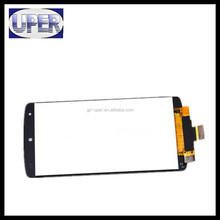 China Manufacturer Lcd Touch Screen Assembly For LG Nexus 5 D820 With Frame