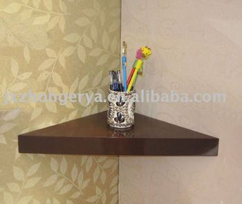 Mdf Floating Shelf Buy Floating Shelf Wall Shelf Product