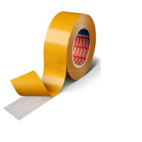 Tesa4960 Acrylic Double-sided Tape With Non-woven Backing