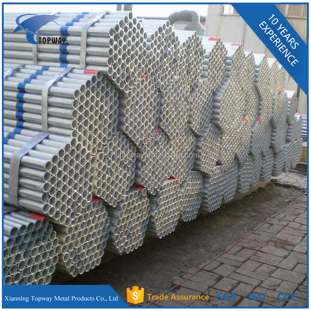 Wholesale usde in the outside aluminium scaffolding <strong>tube</strong>