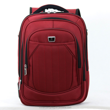 Cheap chinese laptop best selling new model backpack laptop computer bag