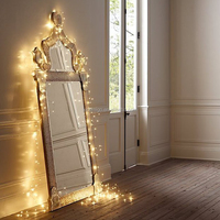 programmable laser projector christmas lights sweater with led lights candy cane christmas lights