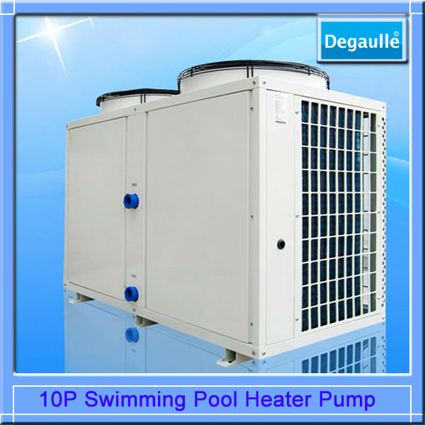2014 Hot Sales High Quality de Muebles de China Inverter Water Source Heat Pump 60hz