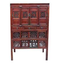 2016 Cheap wholesale chinese antique furniture & Beijing cabinet