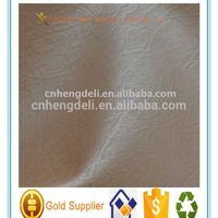 12H 24H Hydrolysis Pu Synthetic Leather