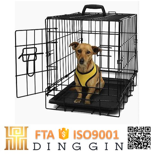Pet supplies xxl dog crate for sale