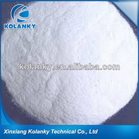 Chemical Auxiliary Agents Adhesive Hydroxy Ethyl Cellulose