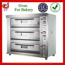 Same Quality, cheaper than ever, 2016 new type chain oven
