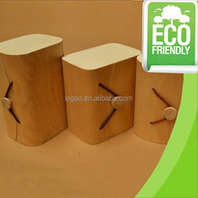 Wood bar box/gift box/wooden boxes for jewelry