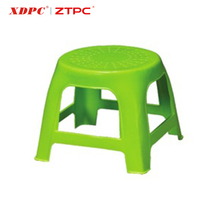 Excellent Quality Reasonable Price Kids Plastic Table And Chair Set