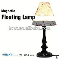 Hot sale ! Magnetic decoration lamp ,rajasthani decor