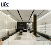 /product-detail/luxury-boutique-cashier-counter-design-clothes-rack-shop-fittings-for-boutique-62192961695.html