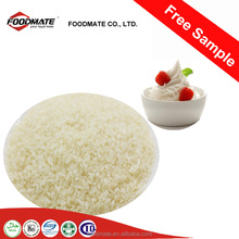 Hot Selling Halal Kosher Food Grade Agar Gelatin Powder