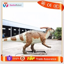 Welcome to Buy China Professional Dinosaur Factory Animatronics product