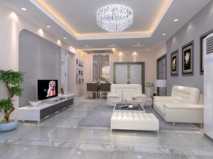 Granite Gris Kajaria: Bathroom boards gallery contractorbhai.