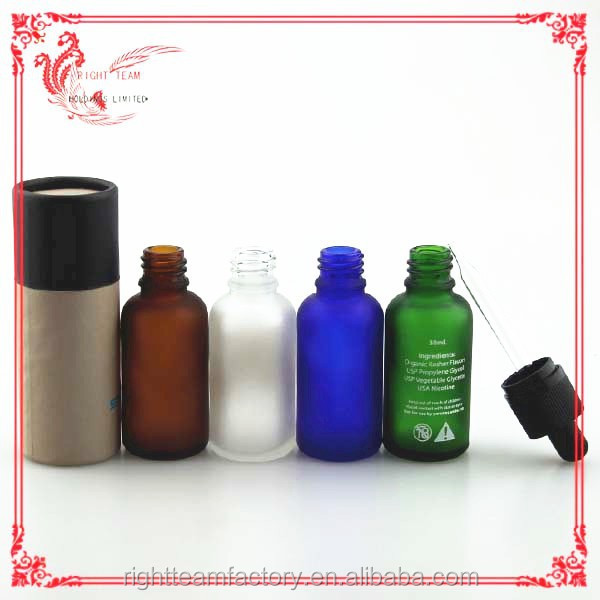 Best sell Glass luxury cosmetic packaging bottles and jars containers for perfume, lotion, cream, cosmetic serum, oil, etc