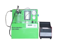 PQ1000 common rail injector tester air power easy operate