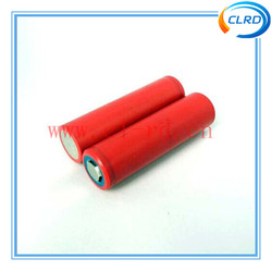 3.7V 2000mAh Sanyo UR18650RX 22A Power Cell battery in stock