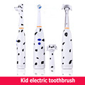 Electric toothbrush by toothbrush manufactuer