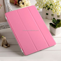 Factory directly sell For Apple iPad Smart Cover