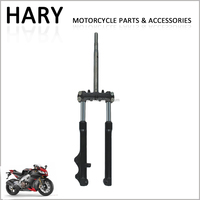 Motorcycle Front Shock Absorber for MIO Parts